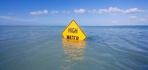 high-water